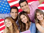 Những điều bạn cần chuẩn bị khi du học Mỹ