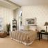 Bạn đã thử thay đổi không gian căn nhà với giấy dán tường chưa?