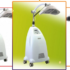 Bí quyết sử dụng máy ánh sáng sinh học hiệu quả