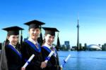 Lựa chọn công ty tư vấn du học – Những điều bạn cần biết