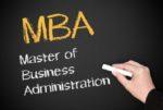 Điểm danh các trường đại học đào tạo MBA tốt nhất châu Âu