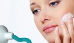 Bí quyết trị mụn hiệu quả, cho làn da sáng mịn màng