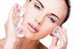 Sử dụng phương pháp dân gian trong điều trị sẹo rỗ