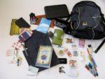 Hành trang chuẩn bị trước khi đi du học Anh cho bạn