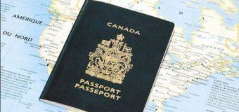 Các bước chuẩn bị hồ sơ cho du học Canada bạn cần chú ý