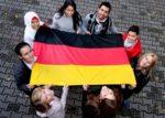 Những điều bạn cần biết khi du học Đức