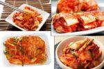 Thiên đường ẩm thực Hàn Quốc