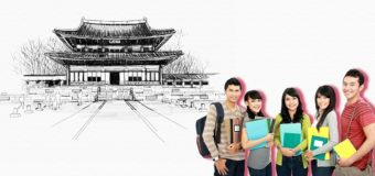 Mách bạn kinh nghiệm săn học bổng du học Hàn Quốc