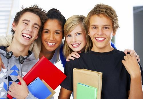 Bí quyết để đạt điểm cao trong bài thi IELTS
