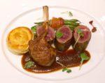 Du học New Zealand – cơ hội thưởng thưởng món ăn truyền thống trên đất nước Newzealand