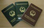 Thủ tục xin gia hạn thêm visa đi Nhật như thế nào?