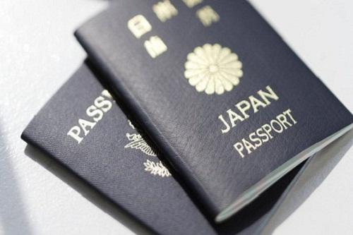 Những lưu ý cho bạn khi làm visa đi Nhật