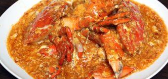 Tìm hiểu văn hóa ẩm thực trên đất nước Singapore