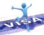 Những câu hỏi về visa du học Singapore thường gặp
