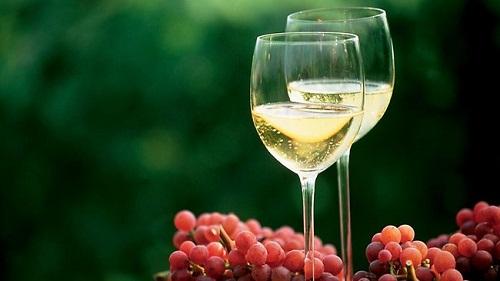 Rượu vang Úc nổi tiếng