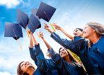 Bí quyết săn học bổng du học – chắp cánh ước mơ du học của bạn
