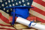 Điều kiện để bạn có thể là ứng cử viên cho học bổng du học Mỹ