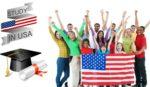 Du học Mỹ nên chọn ngành nào?