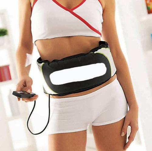 Kinh nghiệm lựa chọn máy giảm béo