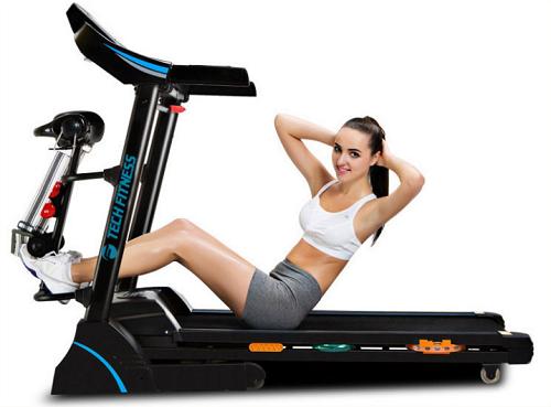 Những điều bạn cần chú ý để đạt được hiệu quả với những bài tập Gym
