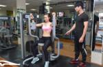 Những sai lầm cần tránh khi tập luyện với máy chạy bộ