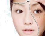Quy trình thực hiện điều trị nám bằng công nghệ Red Peel