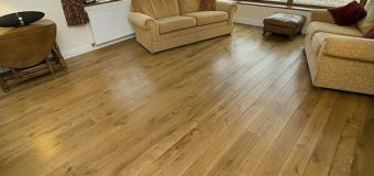 Ưu và nhược điểm của sàn gỗ tự nhiên bạn có biết không?