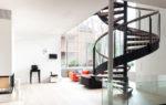 Tìm hiểu những mẫu cầu thang đẹp cho ngôi nhà của bạn