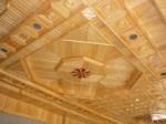 Hướng dẫn chọn trần nhà theo phong thủy