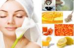 Bạn đã biết cách chăm sóc làn da mụn của mình chưa?