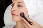 Bật mí hiệu quả phòng ngừa và giảm sẹo hiệu quả tại nhà