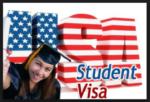 Các câu hỏi thường gặp khi phỏng vấn Visa du học Mỹ
