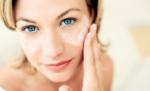 Ưu điểm nổi bật của việc xóa nếp nhăn nhờ căng da mặt nội soi