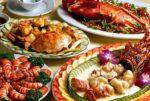 Nên kiêng ăn những thực phẩm này sau khi bạn xóa nốt ruồi tàn nhang