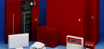 Nguyên lý vận hành và hoạt động của hệ thống báo cháy tự động