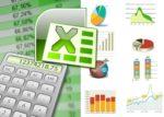 Một số thuật toán Excel cơ bản bạn cần nắm