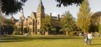 Tư vấn du học Úc – Trường học chất lượng tại Úc