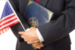 Quy định của Luật đầu tư định cư Mỹ theo diện EB-5