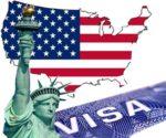 Quy trình xin Visa đầu tư Mỹ bạn cần biết