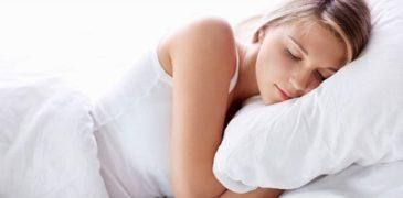 Trị mất ngủ với 5 loại nước uống cực kì dễ làm