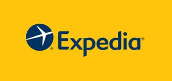 Expedia là gì?