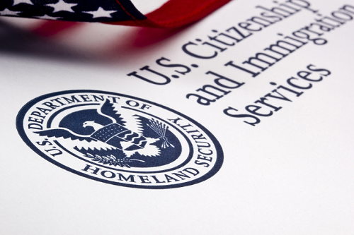 Chương trình eb5 – Con đường định cư Mỹ an toàn