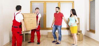 Cách chọn ngày chuyển nhà theo phong thủy