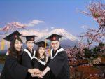 Nên hay không nên du học Nhật Bản, những điều khiến bạn lo lắng