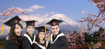 Nên Hay Không Đi Du Học Nhật Bản Và Những Điều Bạn Lo Lắng