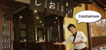 Lợi Ích Không Thể Ngờ Nếu Tìm Việc Làm Thêm Tại Nhật Bản