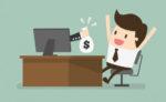 Lợi ích của SEO đối với kinh doanh