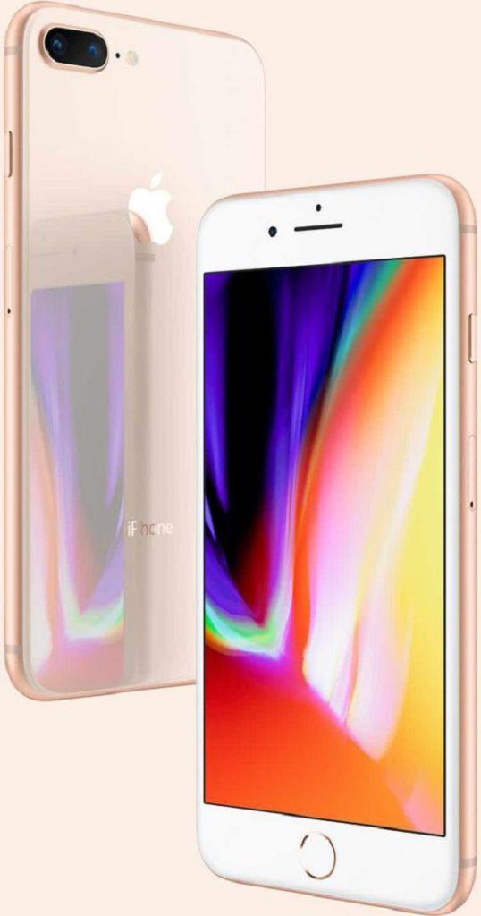 IPhone 8 Đài Loan Chính Hãng