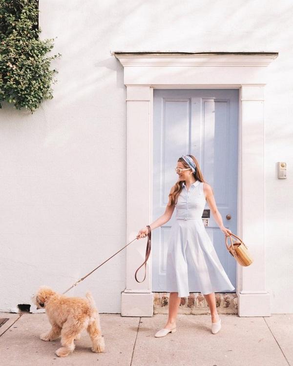 váy cưới tại tphcm