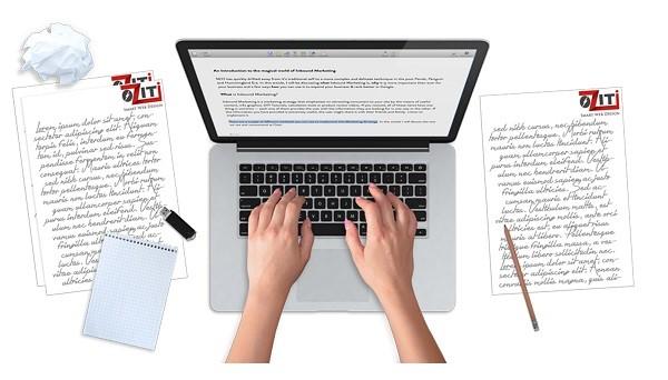 Bài luận viết thuê phù hợp với đề tài